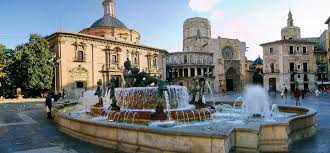 valencia nightlife guide valencia the spanish vibrancy of a beautiful city must see
