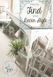 Home Decorating Style Quiz by Awesome Find Decorating Style Photos Home Design Ideas