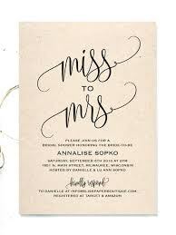 bridal shower invite wording couples wedding shower invitations ryanbradley co