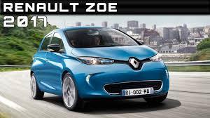 renault zoe models prices zoe electric renault uk with regard to 2017 renault
