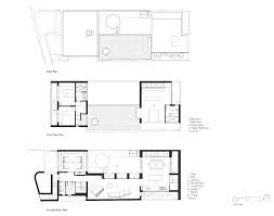 courtyard plans roseta courtyard house plans small luxury with courtyards within