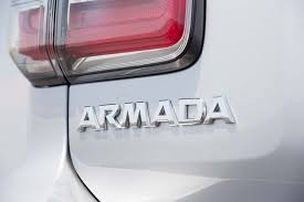 nissan armada interior lighting package 2017 nissan armada platinum first test review motor trend