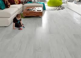 Ac6 Laminate Flooring Laminate Flooring