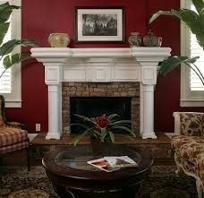 fireplace decorating ideas for your home unused fireplace ideas fireplace designs