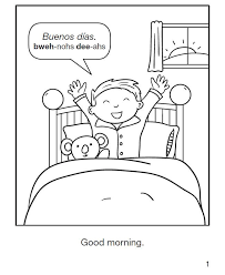 1157 best coloring pages 4 kids images on pinterest dover
