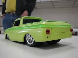 custom truck tail lights rambler the crittenden automotive library