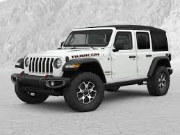 Seeking Capitulo 1 Sub Espaã Ol 2018 Jeep Wrangler Unlimited Rubicon 4x4 Olathe Ks Kansas City