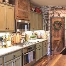 the ideas kitchen 20 distinctive kitchen lighting ideas for your wonderful kitchen
