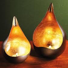 tealight candle holders impressive teat images inspirations jpg