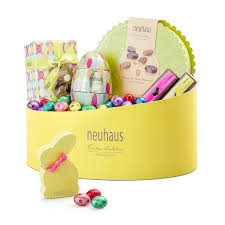 easter basket delivery best 25 delivery ideas on he net food basket