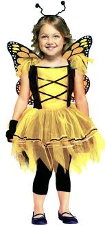 butterfly costume toddler ballerina butterfly costume kids costumes
