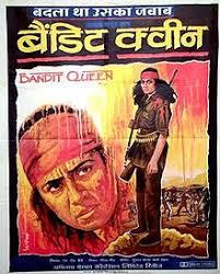 queen film details bandit queen wikipedia