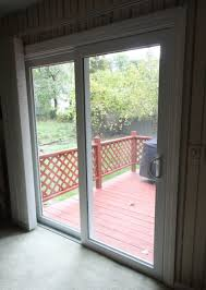 Harvey Sliding Patio Doors Harvey Windows Sliding Glass Doors Sliding Doors Ideas