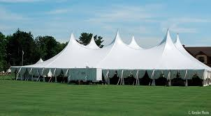 tent event pole tent rental chicago event tent and tent accessories rental