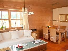 Schlafzimmer Und Arbeitszimmer Kombinieren Wohnideen Schlaf Und Arbeitszimmer Innenarchitektur Und Möbel