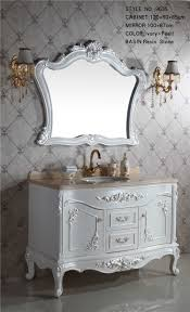 Bathroom In French by Bathroom Cool French Style Bathroom Vanity Units Home Decor