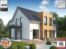 Haus Kaufen Mieten Haus Bauen Oder Mieten Mit Haus Kaufen In Lesum Und 80