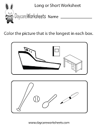 Worksheets For Kindergarten Printable Entrancing Printable Kindergarten Worksheets
