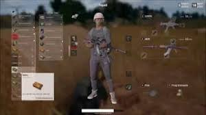 pubg 3rd person category pubg 3rd person gameplay auclip net hot movie funny
