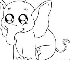 cool coloring page cool elephant animal coloring pages picture hello coloring