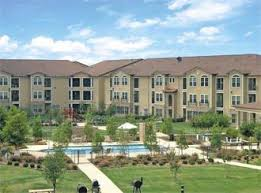 list of cleburne tx apartments starting at 496 view listings