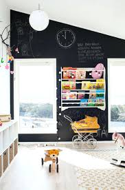 Chalkboard Ideas For Kitchen Wall Ideas Chalkboard Wall Decor Kitchen Black Frame Decorative
