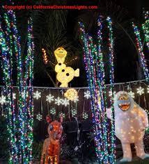 Riverside Christmas Lights Christmas Lights Holiday Display At 33099 Sage Ct Temecula Ca