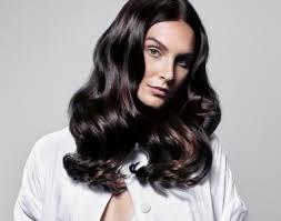 Damen Frisuren by Unsere Top 25 Damenfrisuren