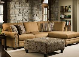 living furniture sets affordable living room furniture in milwaukee