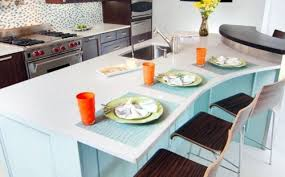 Transitional Interior Design Ideas by Practical Interior Design Ideas For Kitchens U2013 Transitional Style