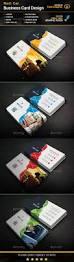 rent car business card design print templates card printing and