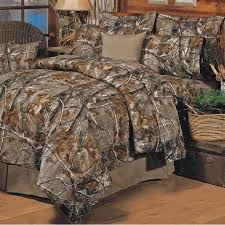 Realtree Camo Duvet Cover Camouflage Comforter Sets California King Size Realtree All