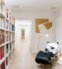 nice reading room create a reading room gallery xtend studio com