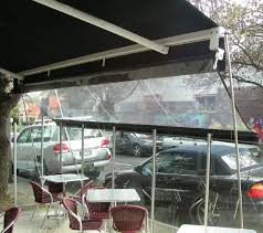Cafe Awnings Melbourne 20 Best Cafe Blinds Images On Pinterest Blinds Cafes And Bistros