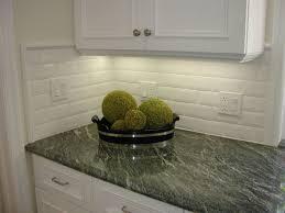 mini subway tile kitchen backsplash interior stunning white tile backsplash astonishing mini