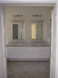 bathroom mirror decorating ideas bathroom mirror ideas