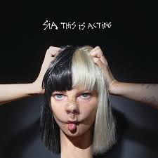 Chandelier Lyrics Meaning 5 Songs That Prove Sia Is A Pop Genius