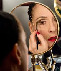 patti lupone on war paint her stardom and her great roles