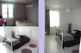 home staging chambre ambiance et décoration décoratrice d intérieur home staging