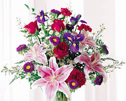 Beautiful Flower Arrangements by Beautiful Flowers Bouquet Beautiful Flowers Wallpapers Stunning