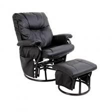 Jysk Storage Ottoman Chairs U0026 Recliners Living Room Furniture Furniture Jysk Canada