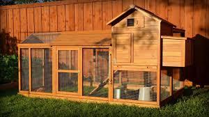 Backyard Chicken Coops Australia by Chicken Coop Build Kit Chicken Coop Design Ideas