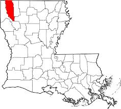 Map Of Mississippi And Louisiana by Fillmore Louisiana Wikipedia