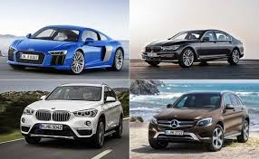 expensive luxury cars why are luxury cars so expensive in india quora