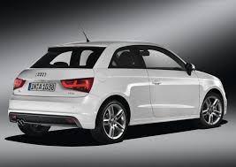 audi a1 s line tfsi audi a1 1 4 tfsi s line 2010 photo 63333 pictures at high resolution