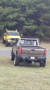 jeep comanche lowered 220 best trucks images on pinterest lifted trucks diesel trucks