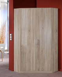 Armoire Metal Alinea by Armoire Designe Armoire Dressing Angle Alinea Dernier Cabinet