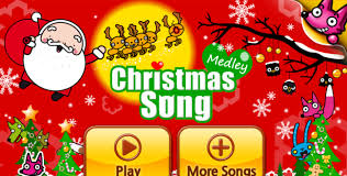 free download merry christmas song 2017 lyrics chords
