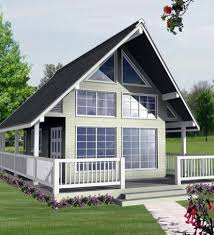 Unusual House Plans by Unique Small Home Plans Trendy Two Bedroom House Plans For Small