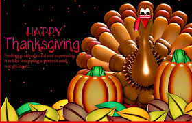 thanksgiving greetings happy thanksgiving greetings